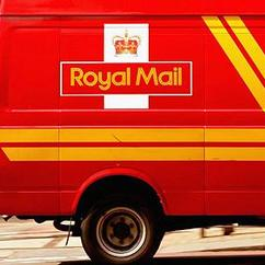 During the last financial year, Royal Mail maintained its platinum ranking in the Business in the Community Corporate Responsibility Index