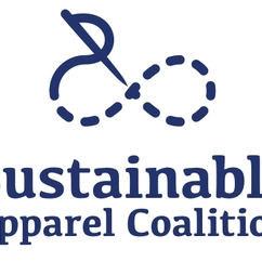 The SAC's sustainability measurement tool promotes a greater insight into the environmental and social impact of clothing and footwear firms