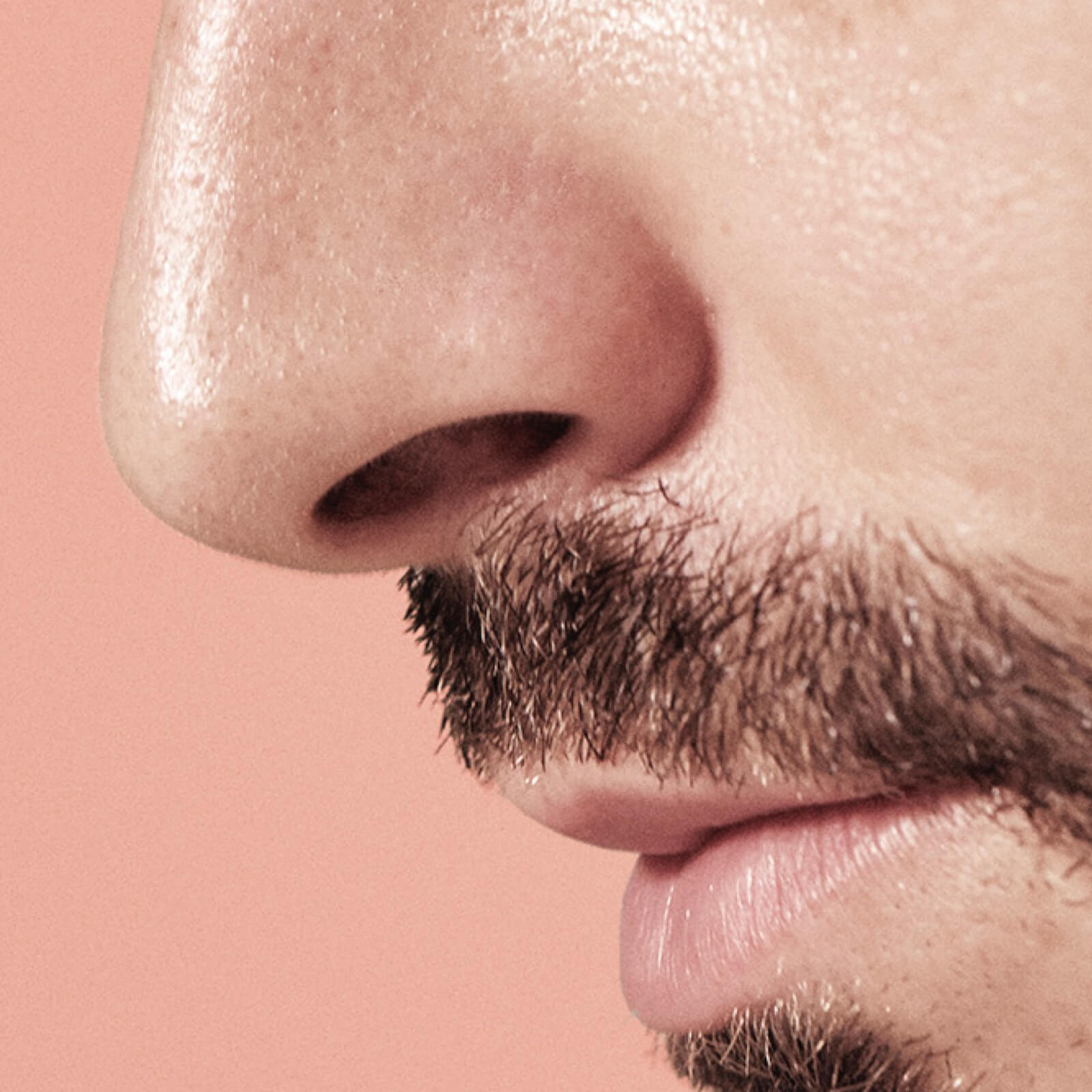 Nose Bump Overview - Causes, Treatment Options, and More   AEDIT
