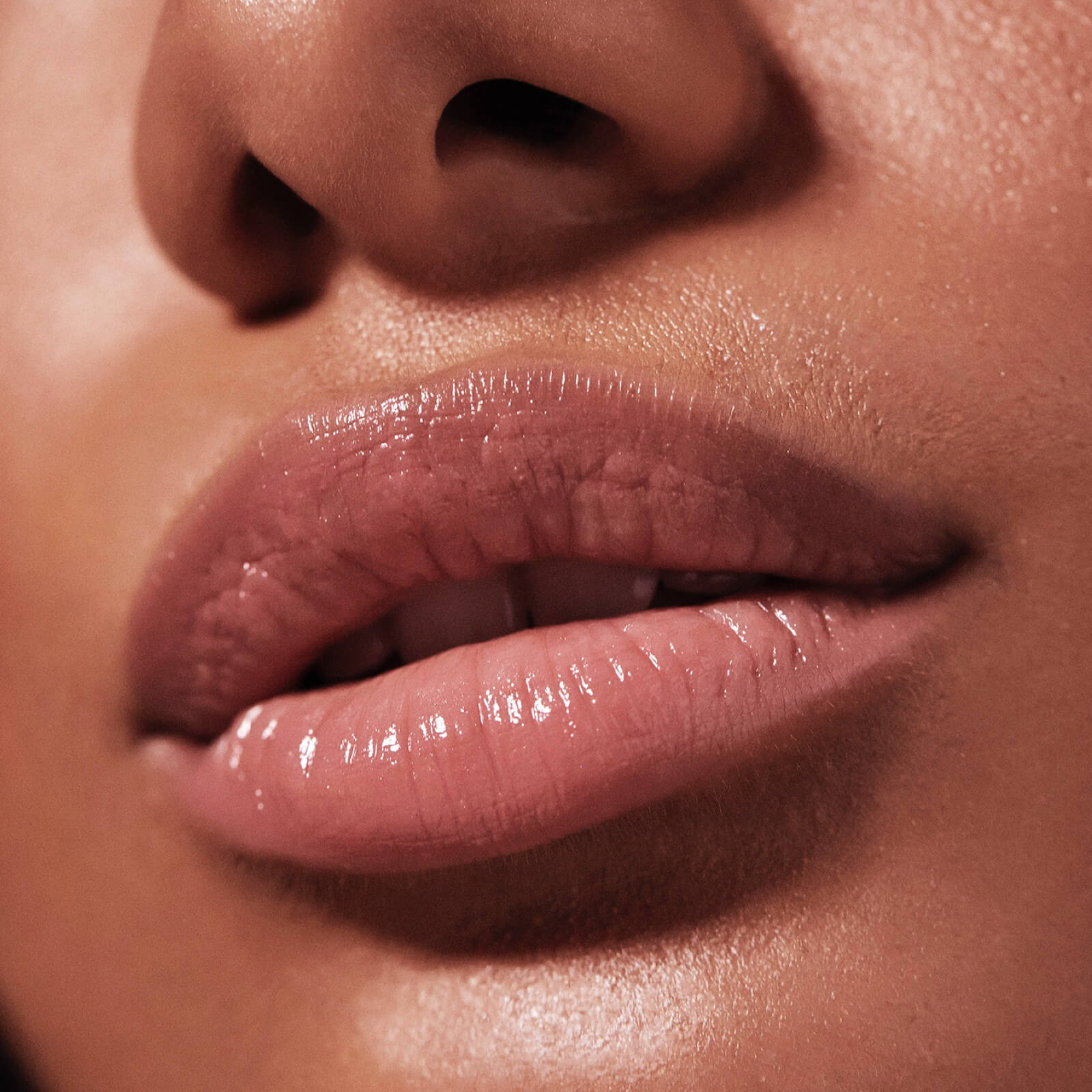 Cosmetic Lip Tattoo Overview - Everything You Need to Know