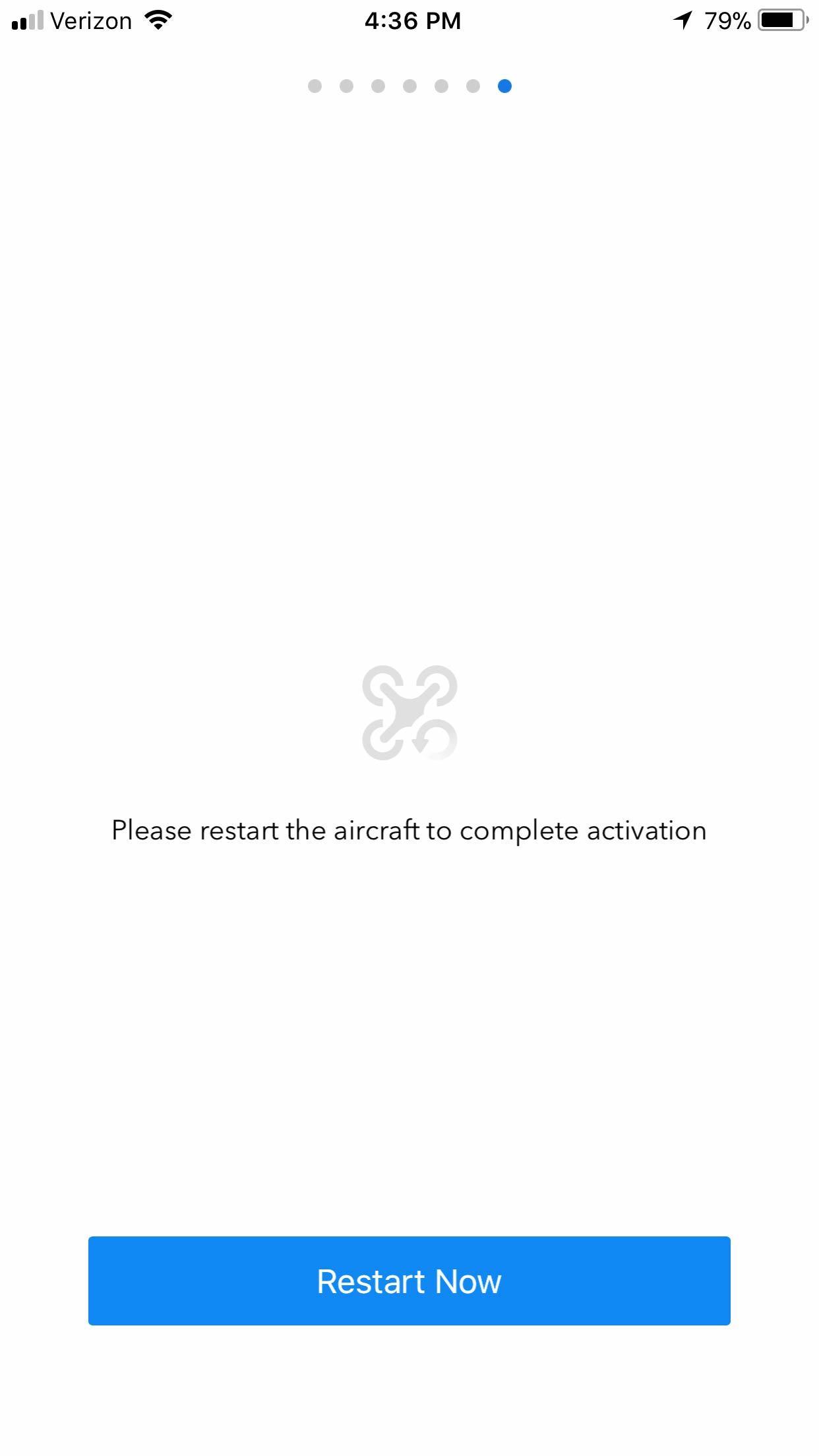 Mavic Air Quick Start Guide | Aerial Guide