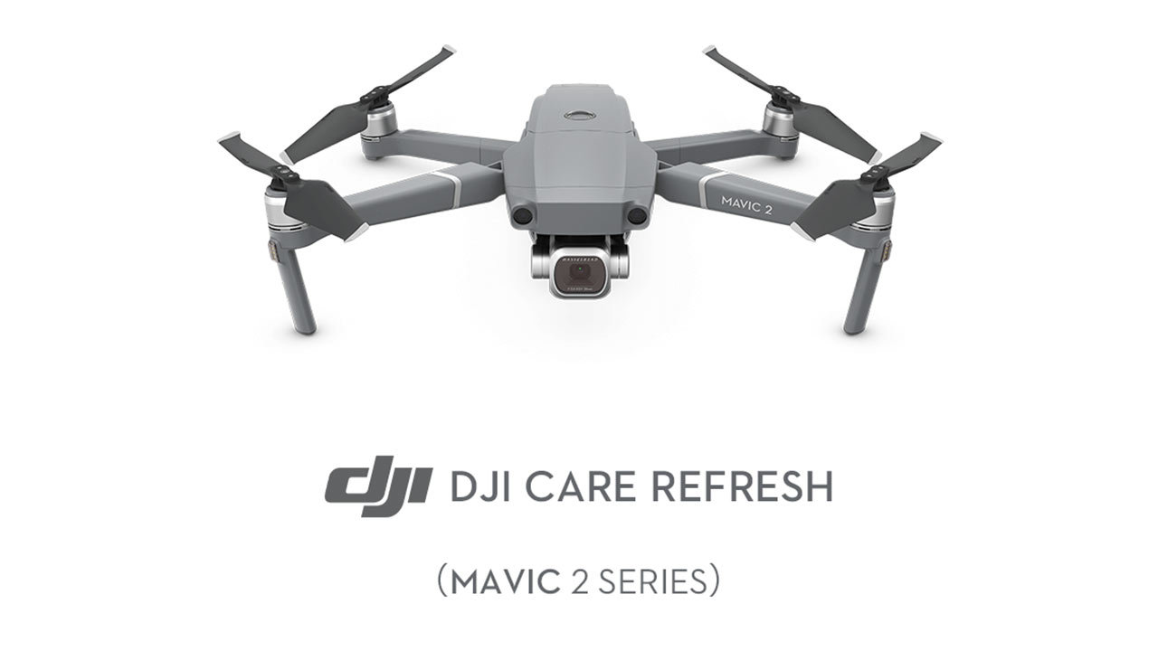 10 Best Mavic 2 Pro/Zoom Accessories [Updated!] | Aerial Guide