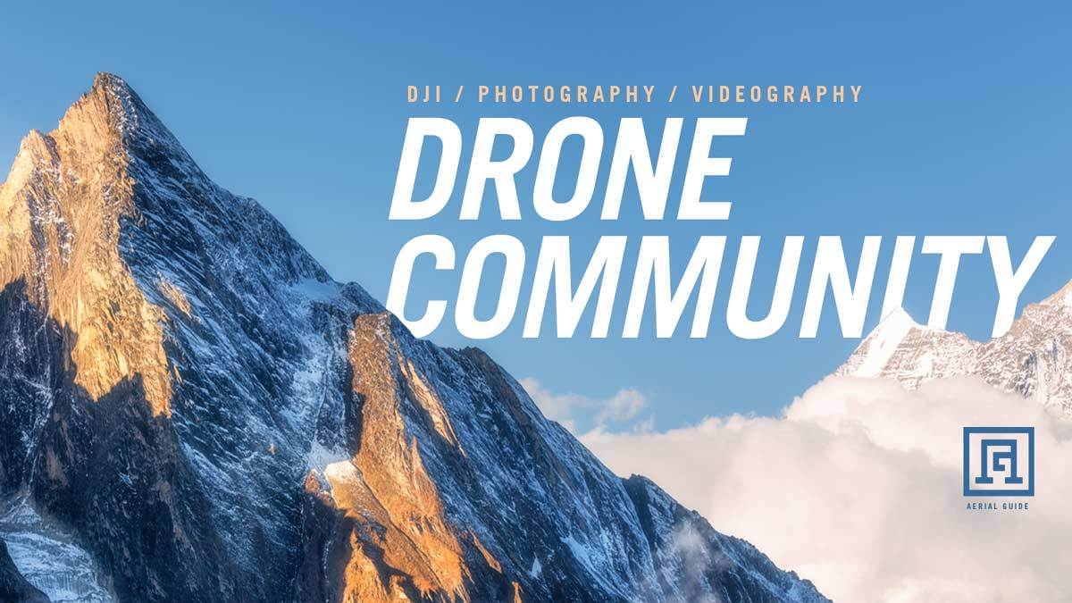 Program Tello drone to do backflips with Scratch! | Aerial Guide