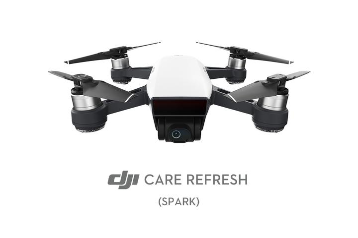 DJI Spark vs Mavic Air - Specs & Price   Aerial Guide