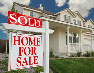 Find out what your home is worth today!