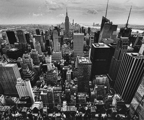 VallenNYC.jpg