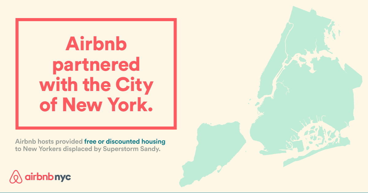 2-arbnb-and-nyc-1200-630.png