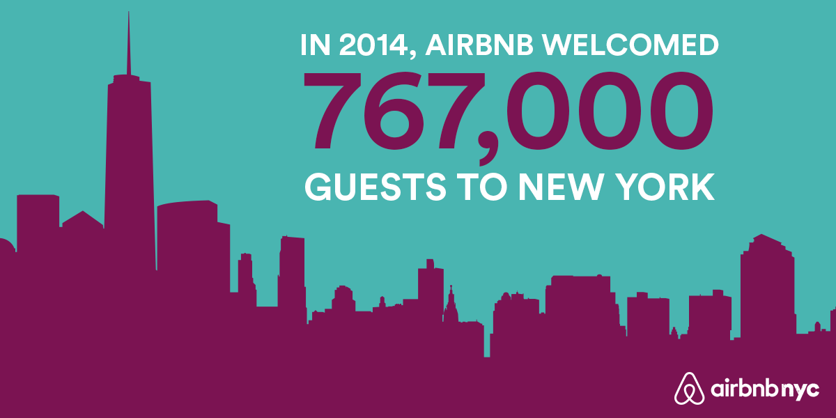 767K-guests-to-nyc.png