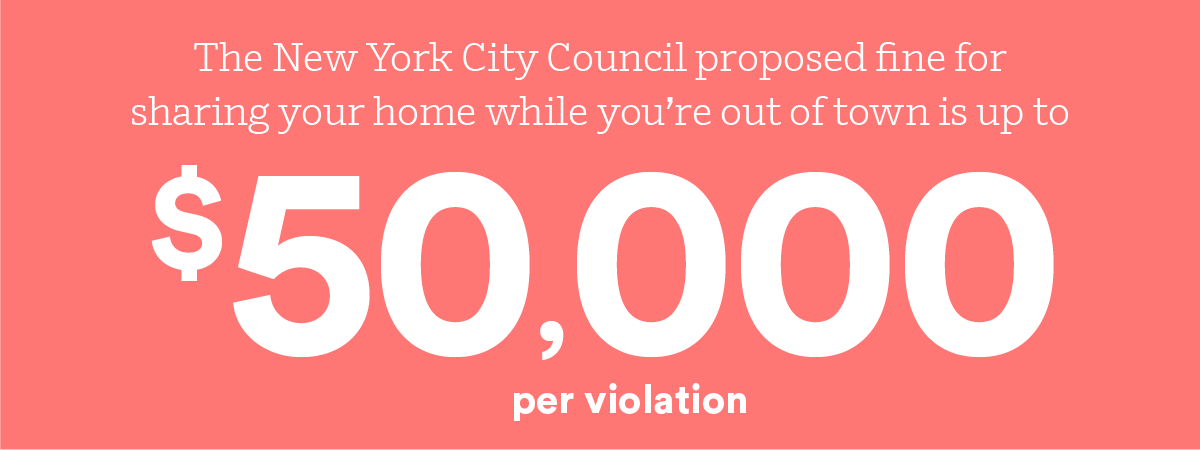 CITY-COUNCIL-HEARING-FACTS_AIRBNB-FINE.png