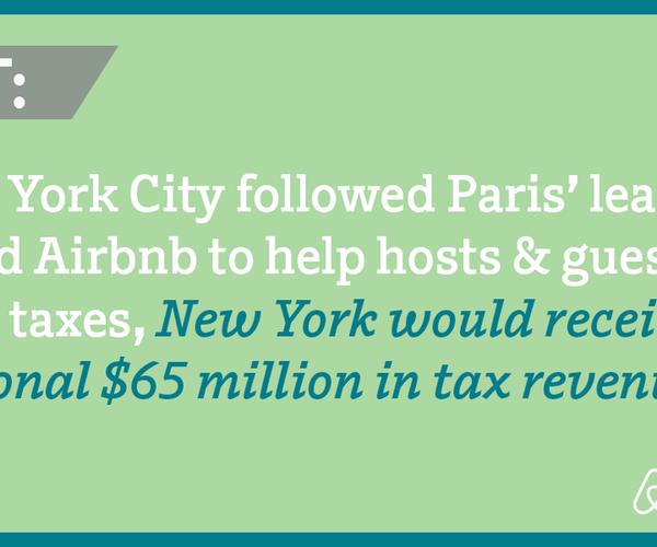 paris-tax-fact.png