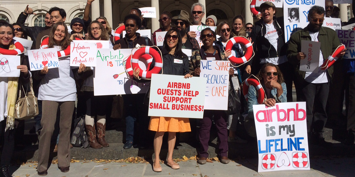 airbnb-council-hearing.png