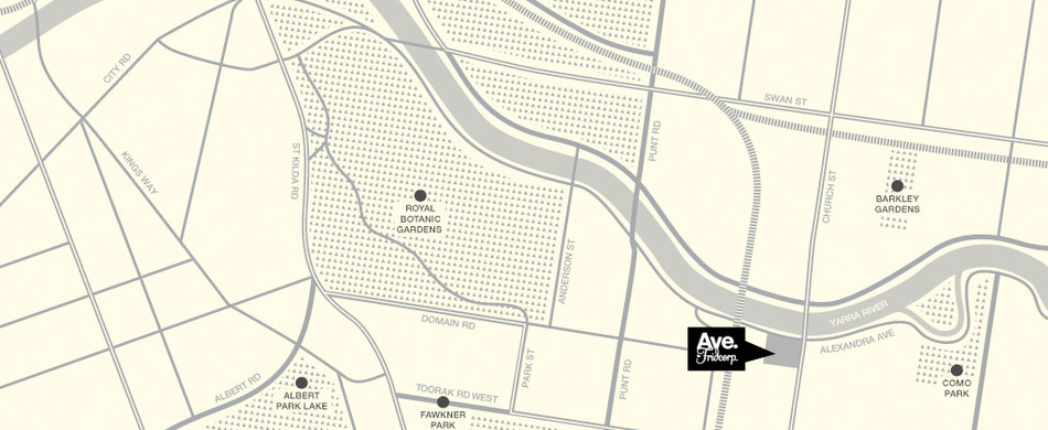 Large_avenue_location_map