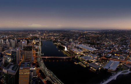 Medium_infinity-brisbane-nightview2-641x432