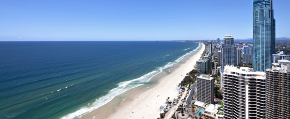 Large_soul_gold_coast_-_view_2