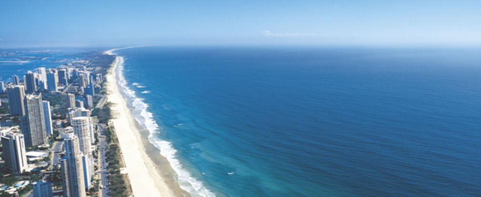 Large_soul_gold_coast_-_view