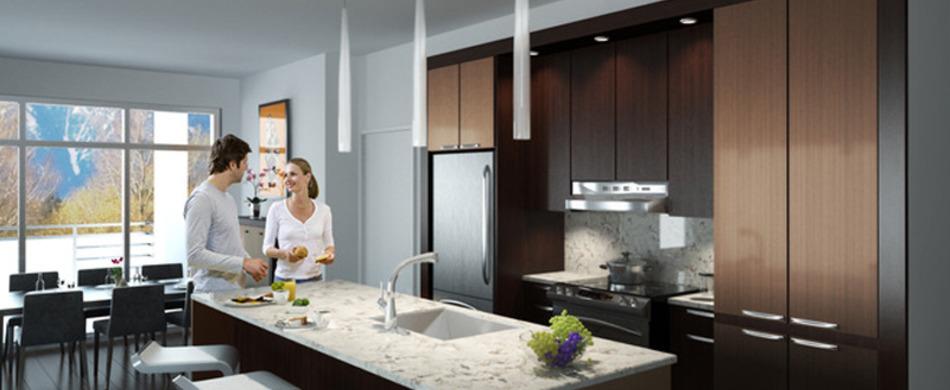 vancouver real estate realtor condo remix adera