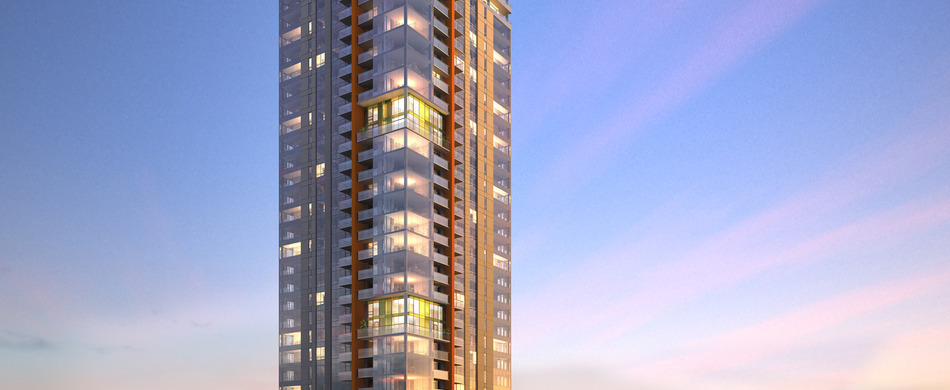 Large_metroplace_tower_final_sm
