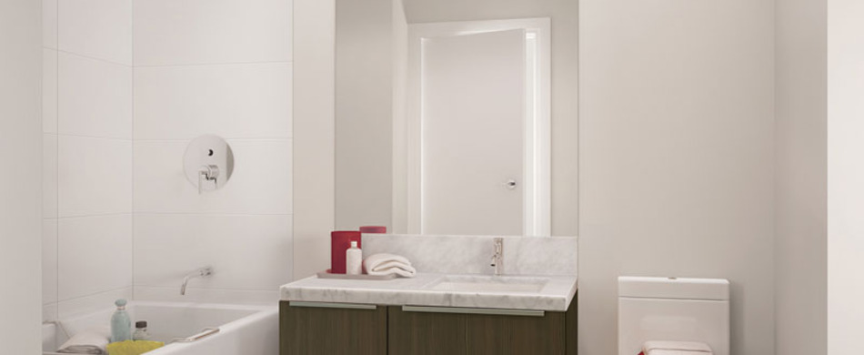 Large_suitec_bathroom_scheme1_ds
