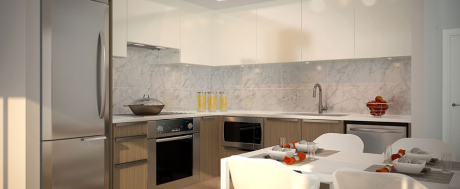 Large_suitec_kitchen_scheme1_ds