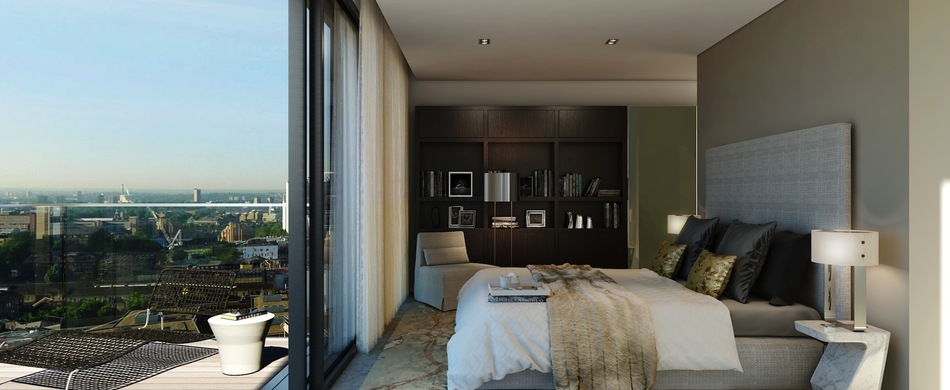 Large_master_bedroom_17thfloor_copy