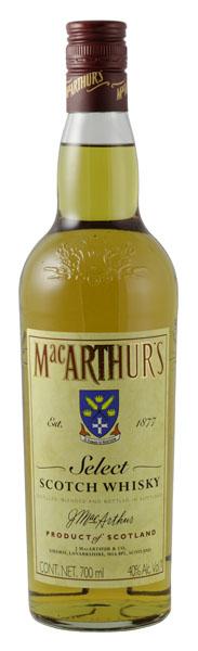 Macarthurs700