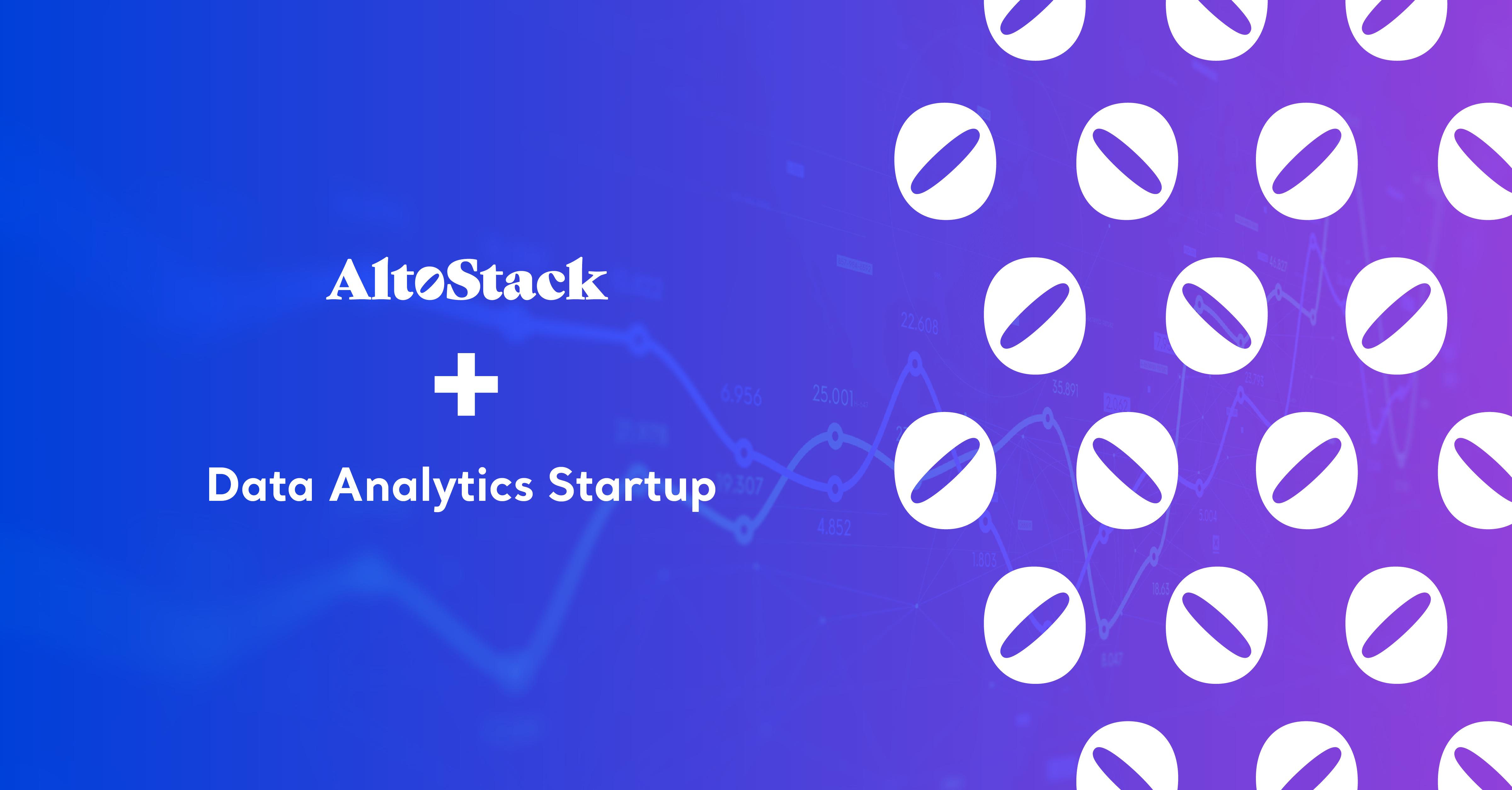 DataAnalyticsStartup
