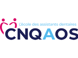 Cnqaos 235x174png