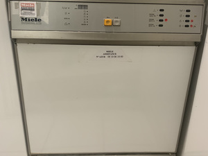 Thermo désinfecter Miele