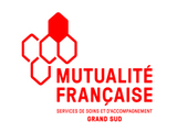 Mutualite francaise grand sud 4 135