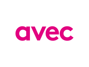 Assistante Dentaire (H/F)