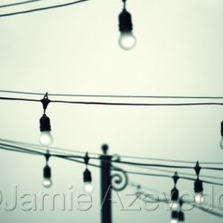 Contemporary art by Jamie Azevedo Fine Art Photography