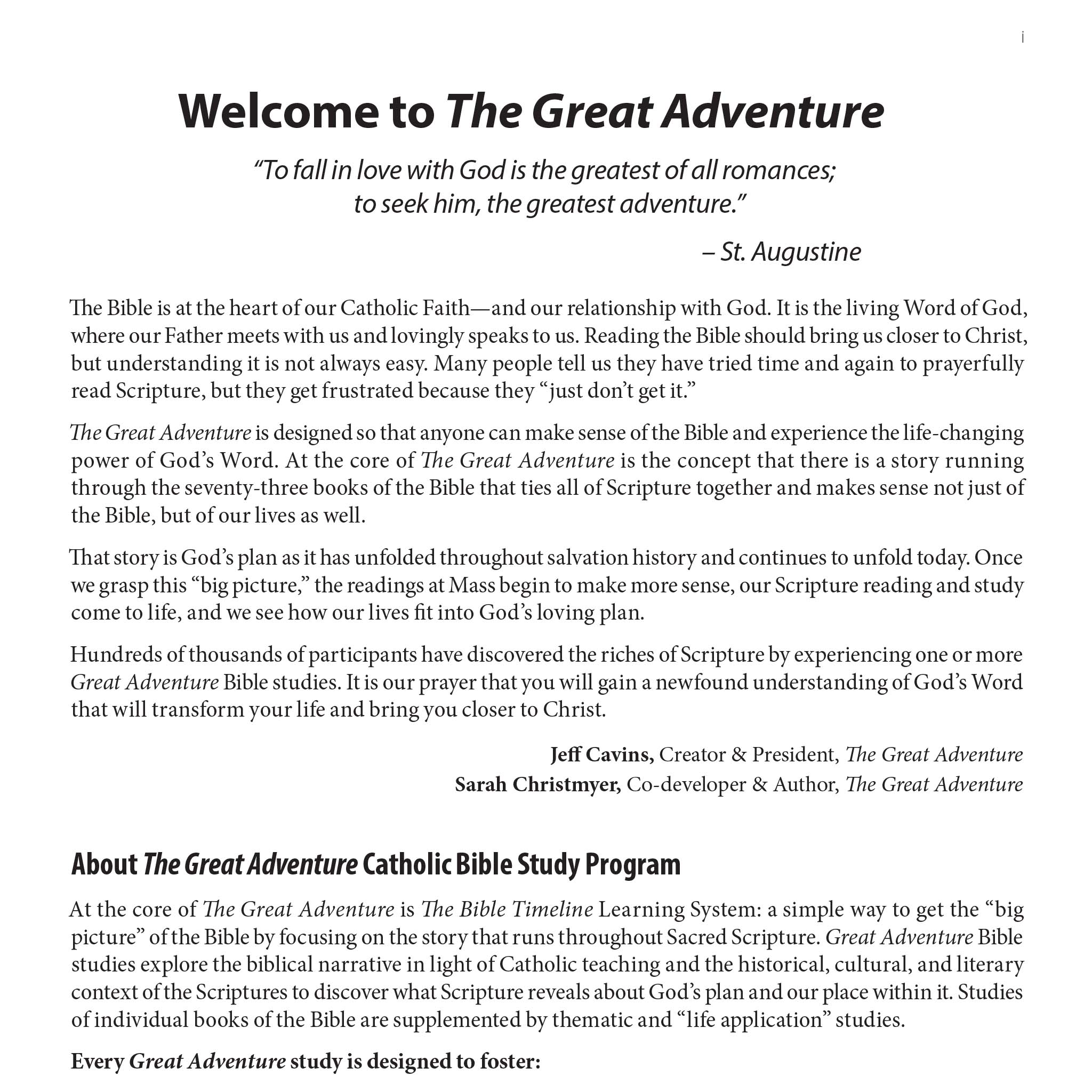 image about Free Printable Bible Timeline titled The Bible Timeline Review Application Ascension