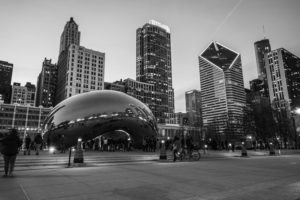 Chicago-Video-Crew