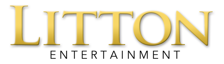 Litton Entertainment