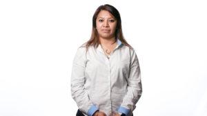 Detention Watch Network | Assignment Desk