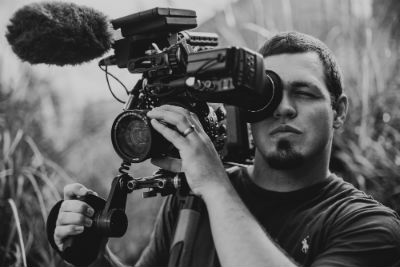 Director of Photography | What to Look for When Hiring