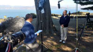 PGA Championship 2020 - Golf Channel | Assignment Desk Blog