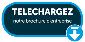 All-Connects brochure d'entreprise