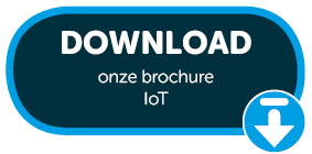 Internet of things brochure