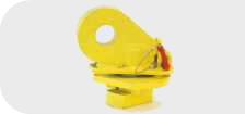 MK-4D LIFTING LUG FOR HATCH COVER