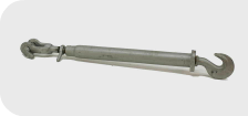S-12-CLOSED-BODY-TURNBUCKLE