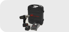 S-98E BATTERY OPERATED LASHING GUN