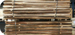Z-25 dunnage planks