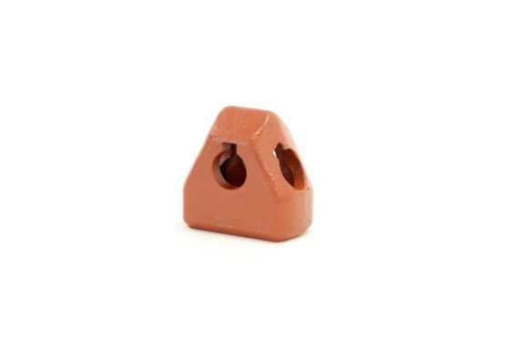 FR-3 weldable locking cone