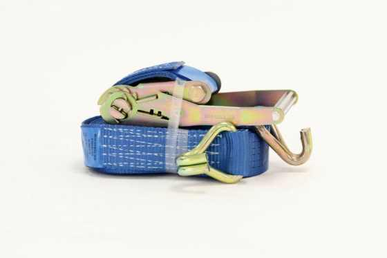 RR-32 Webbing with ratchet