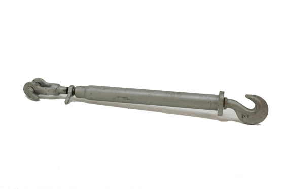 S-12 TURNBUCKLE