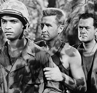 Home Brave 1949