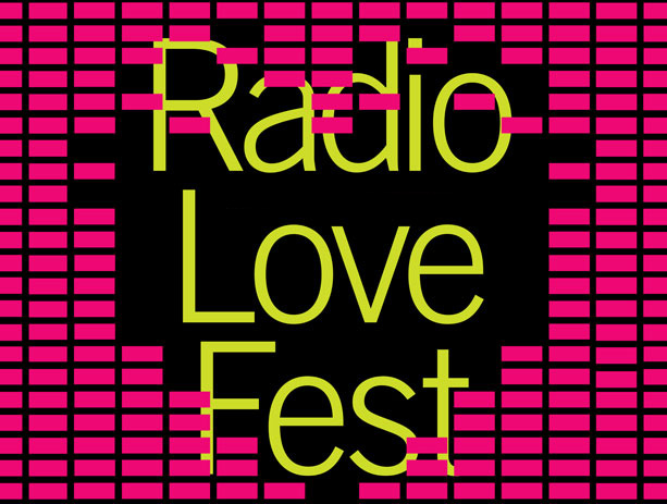 Radiolovefest