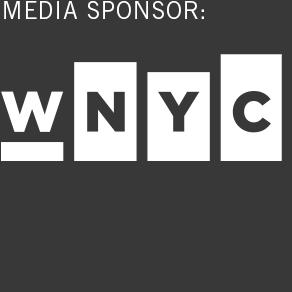 WNYC RLF 2018