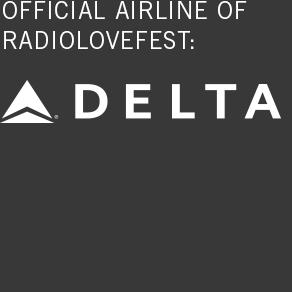Delta Radiolovefest 2018